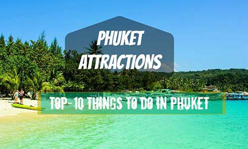PHUKET ATTRACTIONS01