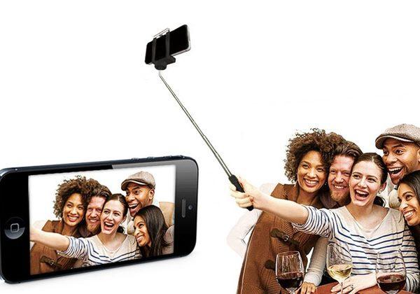 Selfie Stick in pakistan