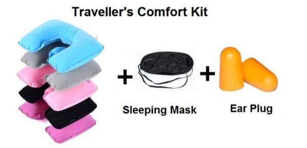 Travel-Comfort-Kit