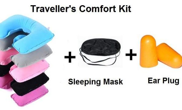 Travel-Comfort-Kit