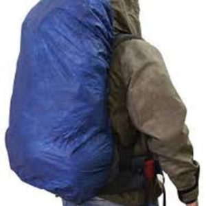 Waterproof Rain cover for bag backpack