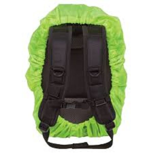 Waterproof Rain cover for bag backpack