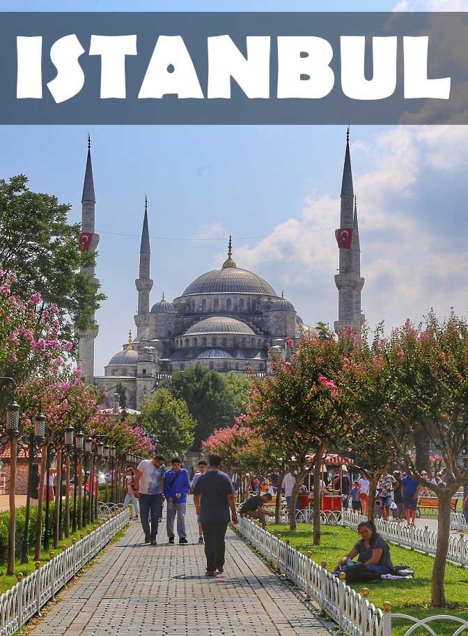 istanbul blog turkey travel beingatraveler bilalazam
