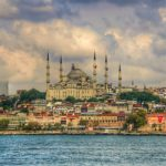 How to Plan your first visit to Turkey – An Ultimate Guide
