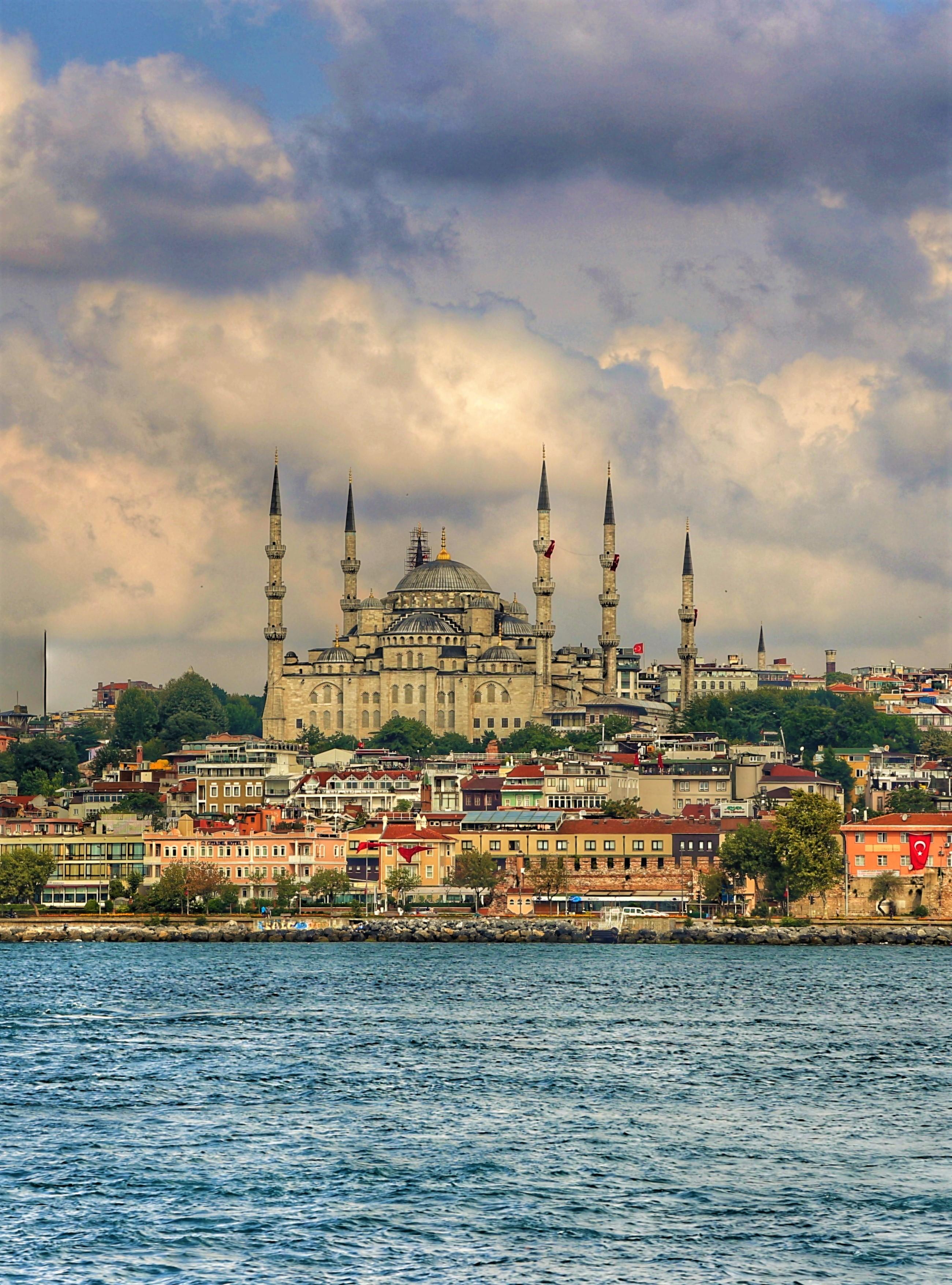 Istanbul turkey beingatraveler bilalazam